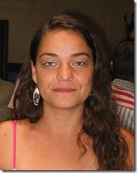 Noelia Garcia Herrera