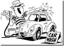 CarWashCartoon.jpg.w300h214