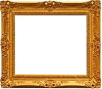 empty-picture-frame2