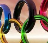 olympic-rings-cool21